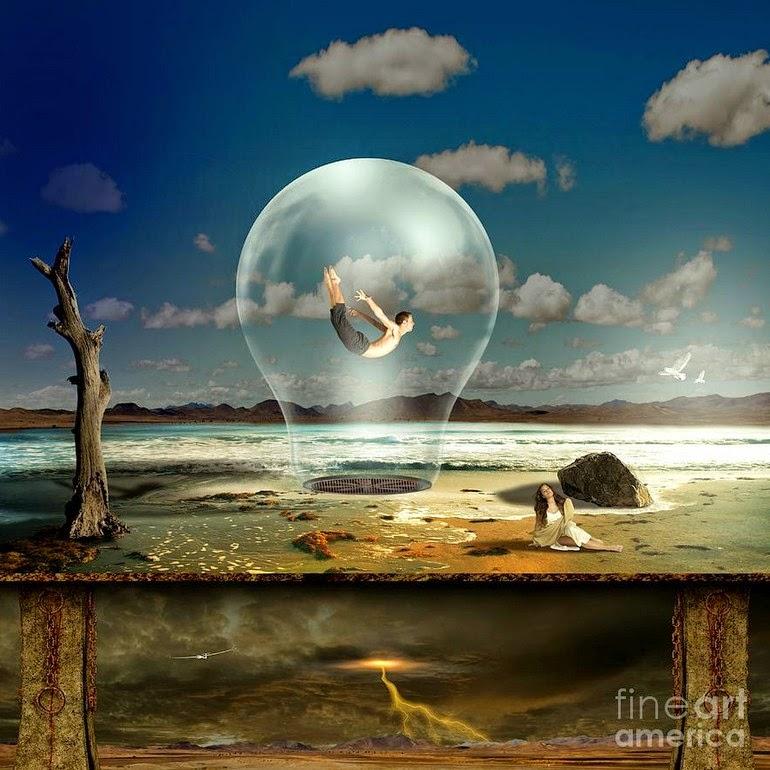05-Between-2-Franziskus-Pfleghart-Painting-Art-in-Surreal-Abstraction-www-designstack-co