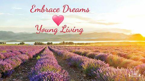 Embrace Dreams