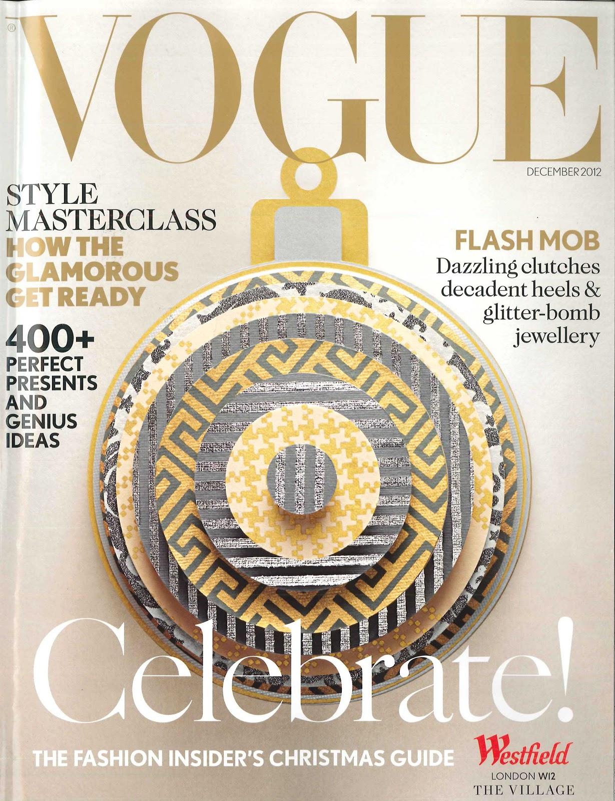 http://4.bp.blogspot.com/-A5rhJm5L5B8/UJp_lB63gHI/AAAAAAAABDY/biqL1Wzv0FI/s1600/DrJackson_VogueSupplement_December2012(cover).jpg