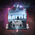 La Grande Battle : casting musical pour France 2