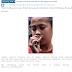 Cerita Dua Tahun Dulu: Siapa Yang Kirim Syiling 50 Sen Kepada Lanun Sulu Jamalul Kiram...?