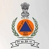 DGCD Assam- Constable -jobs Recruitment 2015 Apply Online
