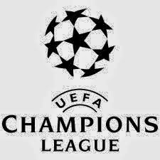 Champions League Schedules for 11 12 2013