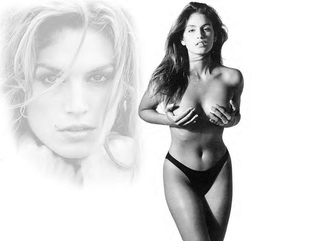 cindy crawford facial cream