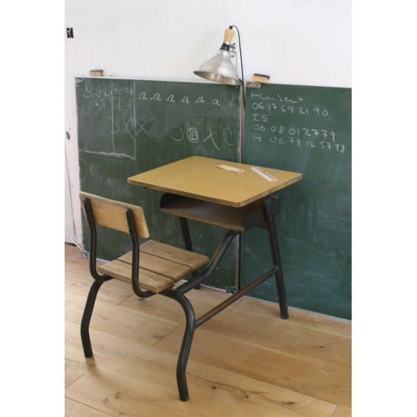 homaditha bureau d 39 colier. Black Bedroom Furniture Sets. Home Design Ideas