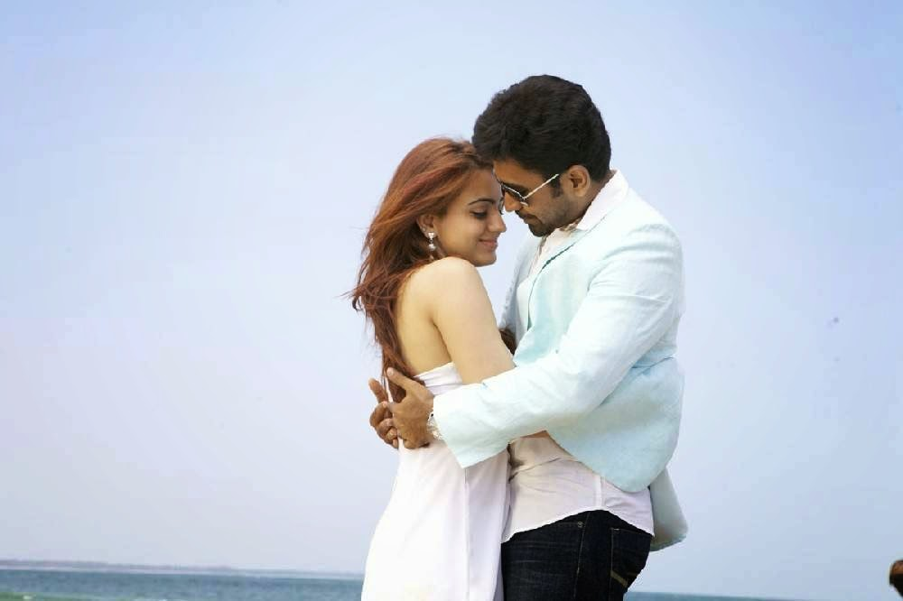 Vijay Antony's Dr Salim Telugu Movie Latest Photos Gallery