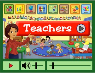 398 x 300 png 43 kb abcmouse com for schools overview img abcmouse tw