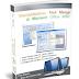 Memanfaatkan Mail Merge di Microsoft Office 2007
