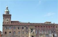 Palazzo Accursi Bologna