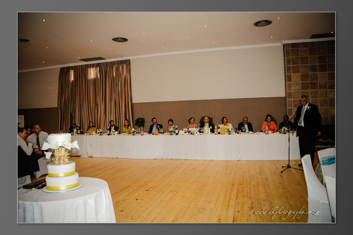 DK Photography DVD+slideshow-229 Cleo & Heinrich's Wedding in D'Aria, Durbanville  Cape Town Wedding photographer
