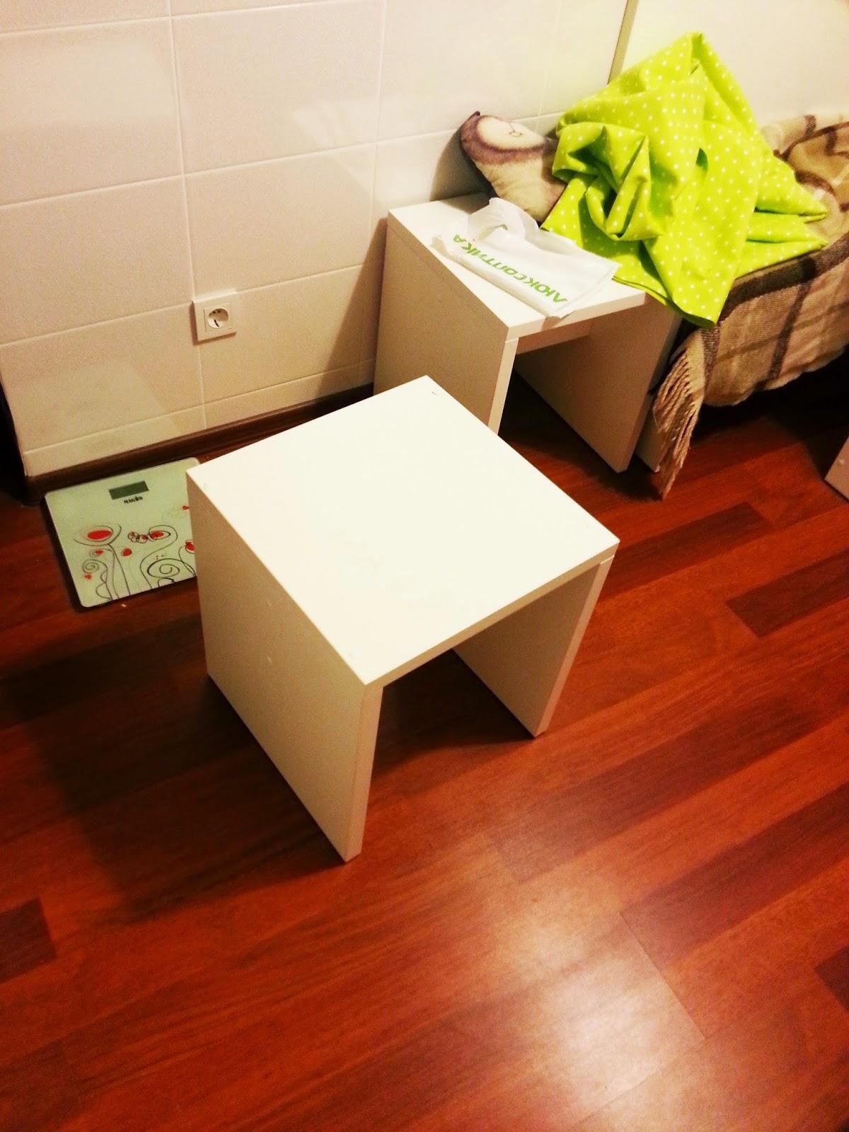 Как сделать уютной съемную квартиру 39