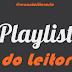 Top 5 Musicas Para Escutar Lendo