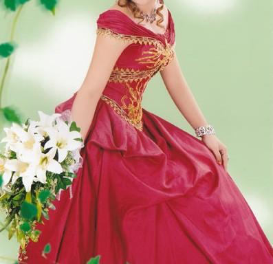 Phnom penh cambodia business top 10 best cambodian for Khmer dress for wedding party