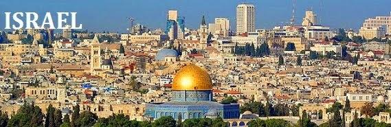 Israel (clic ( here) na imagem)