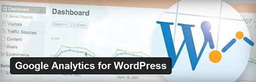 The Complete Guide to Create SEO Friendly WordPress Site