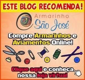 http://www.armarinhosaojose.com.br/octopus/?sid=94&mi=XTR&xid=3