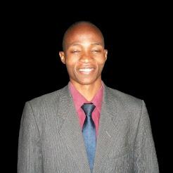 About Temwa Mzota