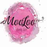 ♥MooLoo♥