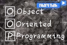 Modul Praktikum Pemrograman Berorientasi Objek