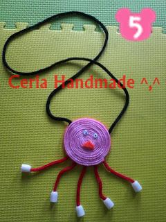 kalung handmade 5