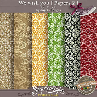 """Angel's Designs MAJ du 17/11/2015- Collection """"Mild Winter"""" - Page 2 Angelsdesigns_wewishyou_papers2_preview"""