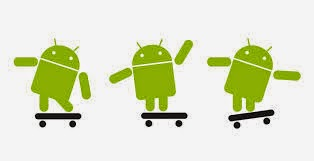 cara menghemat baterai android, cara hemat batre android, optimalkan daya baterai, cara menghemat daya baterai di android