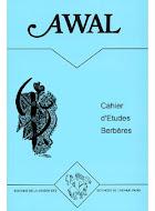 Revista AWAL