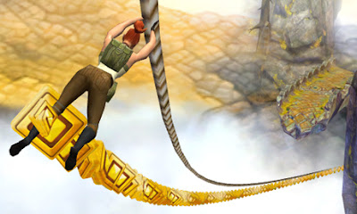 Temple Run 2 Game APK v1.0 Free Download - Download PC Games | Xbox