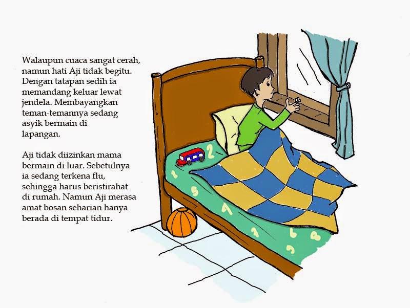 bed-window-cartoon