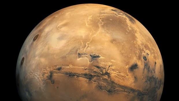 mars one projesi gerçek oluyor