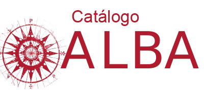 Catálogo ALBA.