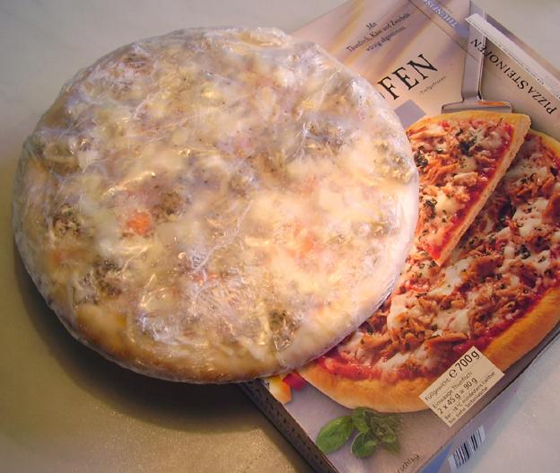 Red Brick Pizza Kitchen Cafe North Brunswick Nj