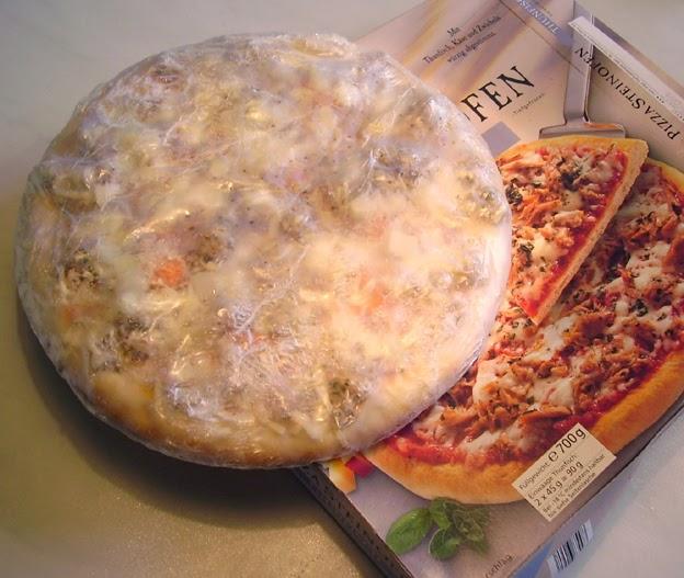 Gominolasdepetroleo c mo congelar los alimentos sobre congelaci n de los alimentos ii - Se pueden congelar las almejas crudas ...