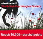 Reach 50,000 psychologists!