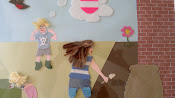 Stichery Doodles