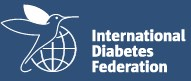 Federación Internacional de Diabetes