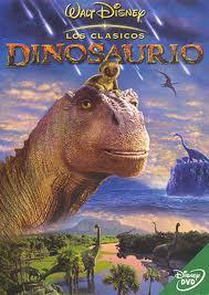 Descarga Dinosaurio