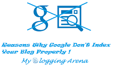 why-google-not-index-blog
