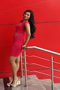 Priyanka latest sizzling pics-thumbnail-5