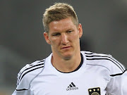 Khedira. OzilSchweinsteiger. Müller – GómezPodolski