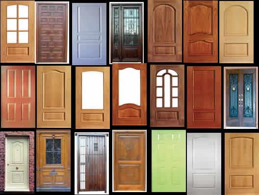 Camino misionero iv domingo de pascua jn 10 1 10 for Puertas de ingreso principal modernas
