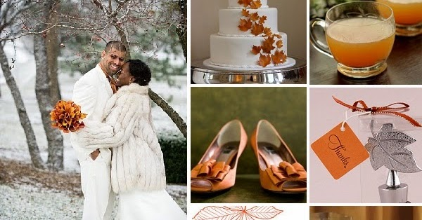 Things Festive Weddings Amp Events Warm Amp Sumptuous Fall Wedding Inspiration