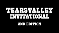 Tearsvalley 2nd invitation