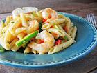 Seafood: (61)
