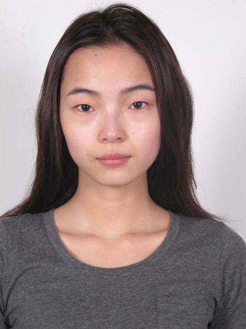 Xiao Wen Ju 2018: dating, tattoos, smoking & body facts
