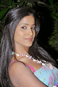 Actress Prashanthi glamorous photos-thumbnail-16
