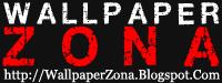 Wallpaper Zona