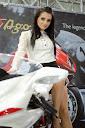 Thumb of Zdjęcia: 7 Wystawa Motocykli i Skuterow Photo(78)