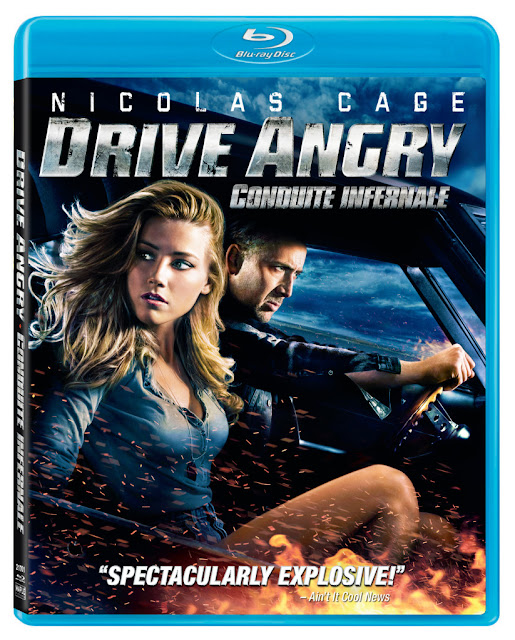Hell Driver 2011 |FRENCH| [BluRay 1080p] (exclue) [FS]