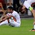 Θρίλερ με τους ποδοσφαιριστές της Σαχτάρ - Απειλούνται με κυρώσεις